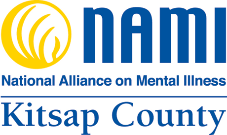 nami - National Alliance on Mental Illness - Kitsap County